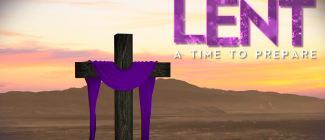 Lent Groups
