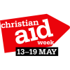 Christian Aid Quiz Night
