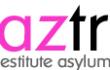 Boaz Trust Night Shelter