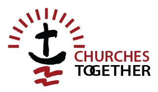 Churches together in Levenshulme